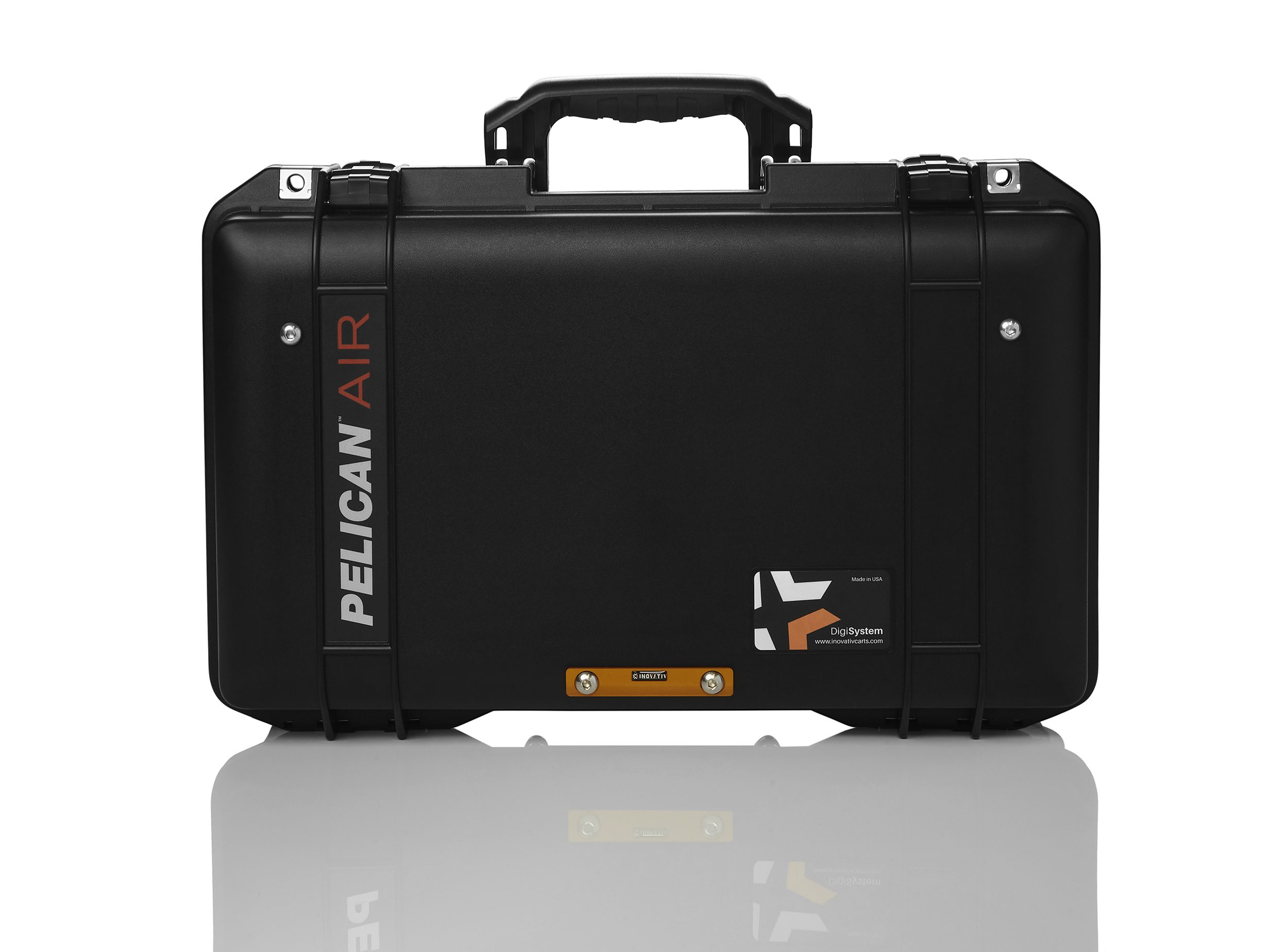 1535 Pro Lite Ultra Kit