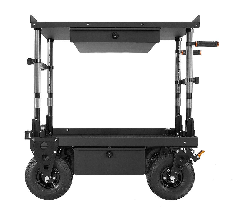 Echo Cart