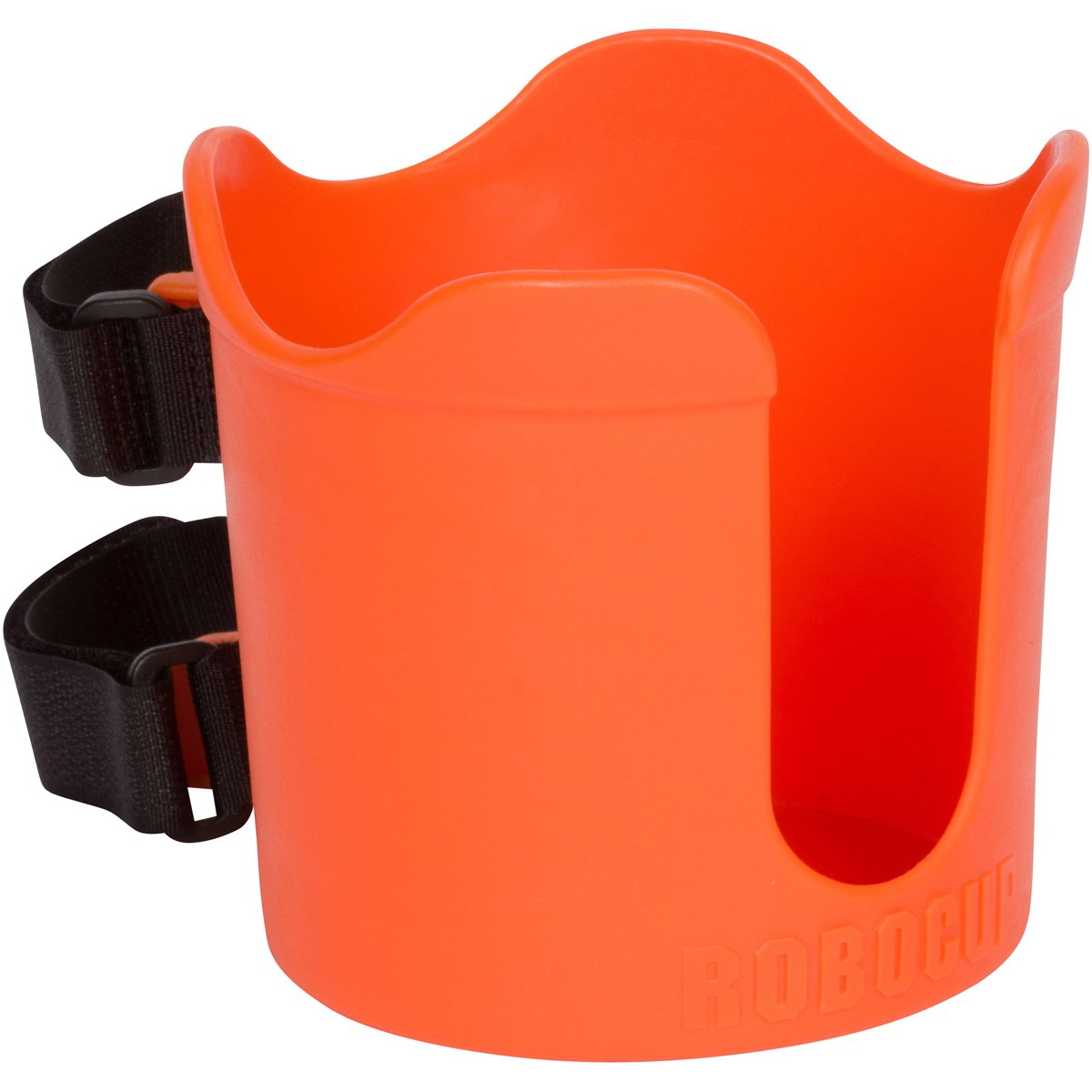 Orange RoboCup Plus