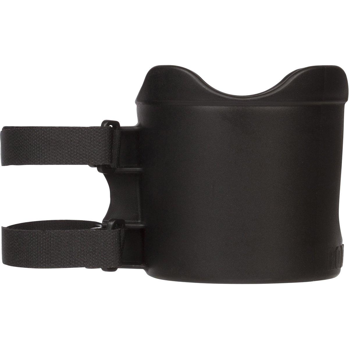 Black RoboCup Plus