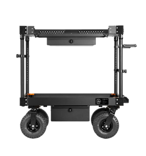 Apollo Cart