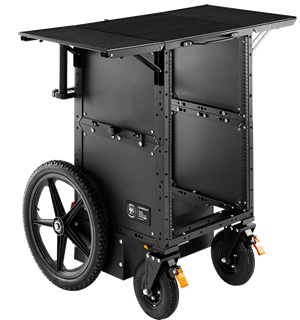 Deploy Cart